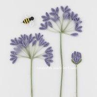 paper quilling , 꽃이 되고 싶은 종이 : 네이버 블로그