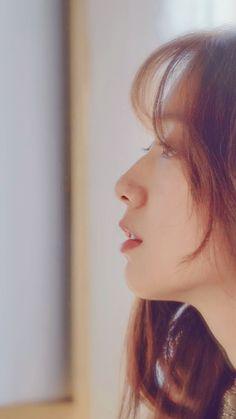 Pretty Korean Girl with beautiful face Park Shin Hye, Korean Actresses, Korean Actors, Korean Cosmetic Brands, Pretty Korean Girls, Lee Sung Kyung, Love Park, Jay Park, Beautiful Wife