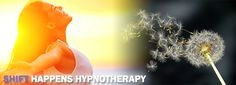 Save on the 'Better Sleep, Better Me' or on 'Relax & Release' Package at Shift Happens Hypnotherapy in Comox Valley! Thing 1, Trying To Sleep, Live In The Present, Sleep Better, Hypnotherapy, How To Manifest, Body Treatments, Negative Thoughts, Stress And Anxiety