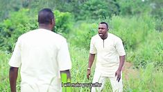EDAN MEJI (ODUNLADE ADEKOLA) - 2021 Yoruba Movies| New Yoruba Movies 202... New Movies 2020, Button Down Shirt, Men Casual, Mens Tops, T Shirt, Supreme T Shirt, Dress Shirt, Tee, T Shirts