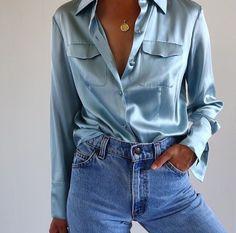 marye's style inspo ❀