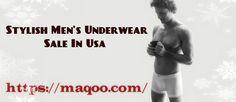 Buy Online best & comfortable #Jock #Itch #Underwear In #USA