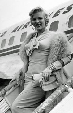 Getting away is always a lovely & fun adventure, but when the adventure is over & it's all said & done, going home is wonderful too because there is no place like home .... Marilyn Monroe - @~ Watsonette