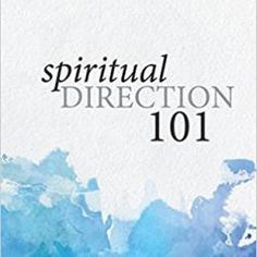 Making a Living as a Spiritual Director - Your Passion As Your Business