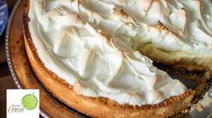 Não tem quem resista, essas tortas são déli demais! #AmoTortasdeLimão #MrLemon #sobremesas https://www.instagram.com/misterlemondoces/