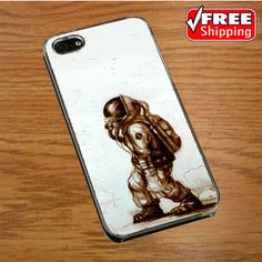 astrounot IPHONE 4 | 4S COVER CASE