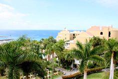 Hotel Jardines de Nivaria, Adrian Hoteles #Tenerife #Luxury #Holiday