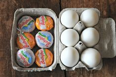 hard-boiled-eggs-and-babybel-cheese-road-trip-snacks!