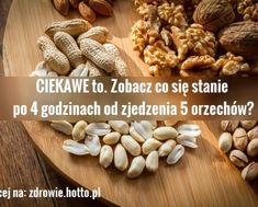 zdrowie.hotto.pl-orzechy-korzysci-wlascciwosci Almond, Food, Essen, Almond Joy, Meals, Yemek, Almonds, Eten