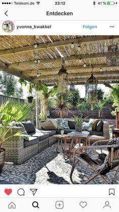 Trend Garden Ideas Deko Live