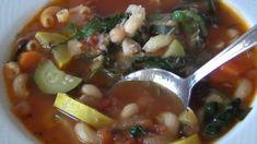 Chicken Souvlaki Recipe | ChefDeHome.com Kiwi Recipes, Basil Recipes, Greek Recipes, Curry Recipes, Sauce Recipes, Indian Food Recipes, Asparagus Pasta, Pesto Pasta, Asparagus Recipe