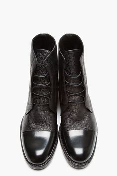 wow // boots, dress boots, menswear, mens fashion, mens style