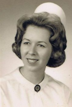 Vietnam War Medical KIA - 2nd Lt. Carol Ann Elizabeth Drazba (December 11, 1943 - February 18, 1966) was a US Army nurse assigned to the 3rd Field Hospital in Saigon. She died in a helicopter crash near Saigon, along with 2nd Lt. Elizabeth Ann Jones. Both were 22 years old.