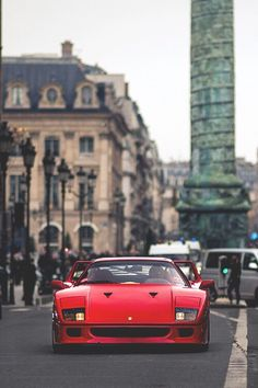 Check out a collection of cars, architecture, animals and much. Ferrari Daytona, Ferrari Ff, Ferrari World, Ferrari California, Car Photography, Car Wallpapers, Car Manufacturers, Exotic Cars, Cars And Motorcycles