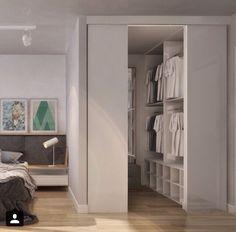 Dressing room - #ankleidezimmer #Dressing #Room - #Ankleidezimmer #dressing #room
