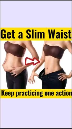 Body Weight Leg Workout, Full Body Gym Workout, Slim Waist Workout, Flat Belly Workout, Gym Workout Tips, Weight Loss Workout Plan, Workout Videos, Short Workouts, Gym Workout For Beginners