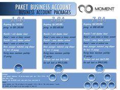 Ada 3 pilihan cara untuk bergabung di bisnis moment beserta keuntungannya : Anda mempunyai 3 pilihan untuk bergabung menjadi member MOMENT2U, anda bisa bergabung dengan 1 Hak Usaha (HU), 3 Hak Usaha (HU) dan 7 Hak Usaha (HU)