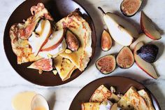 ... about Recipes - Figs on Pinterest | Figs, Fresh figs and Fig recipes