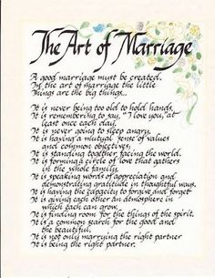Image result for poem for a wedding couple
