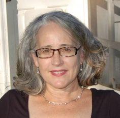 Author Interview: Terry Lynn Thomas & Gothic Mysteries
