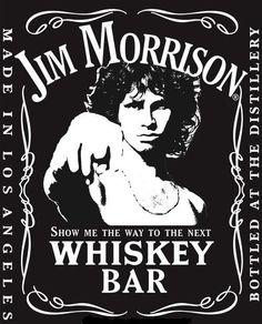 Great art of Jim Morrison of the Doors. Rock Posters, Band Posters, The Beatles, Beatles Poster, Beatles Songs, Alabama Song, Concert Rock, Rock Vintage, Rock Argentino