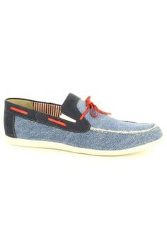 Erkek Lacivert  Loafer Ayakkabı https://modasto.com/city-life/erkek-ayakkabi/br22885ct82 #erkek