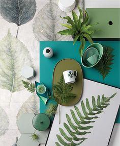 Mont Sine Design Studio.  CASA Living. #curtain #fabric #interior #living #deco #home