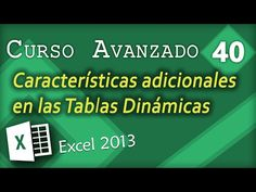 Microsoft Excel, Microsoft Office, Y Words, Software, English, Learning, School, Funny, Tips