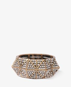 Forever 21 is the authority on fashion & the go-to retailer for the latest trends, styles & the hottest deals. Jewelry Box, Women Jewelry, Plus Size Winter, Love Sparkle, Crown Jewels, Forever21, Belt, My Love, My Style