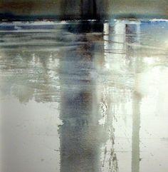 stipha:  Xavier Swolfs . Zandhoven . Belgium