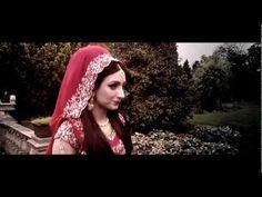 Wedding Video - Indian - Pakistani - Muslim Wedding