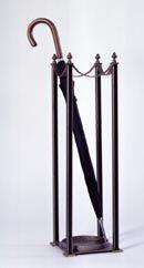 Picture of Georgian Umbrella Stand