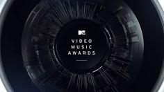 MTV VMA Identity 2014 – Fubiz™