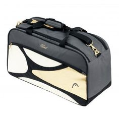 Head Women`s Sportbag Tennis Bag