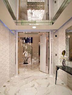 LOOKandLOVEwithLOLO: Stunning Home #luxury house design #living room design #home designs #home design| http://interior-design-513.blogspot.com
