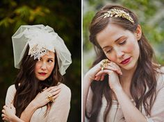 Mignonne Handmade Summer Collection + A Giveaway!