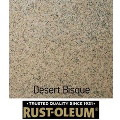Rust Oleum Textured Spray Paint Aged Iron 400ml from Homebaseco