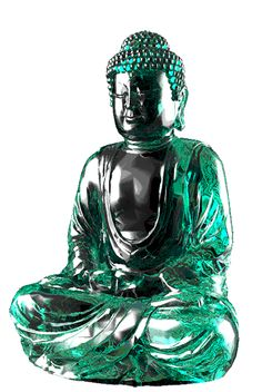 Buddhist GIF ☸️ All wrong-doing arises because of mind. If mind is transformed can wrong-doing remain? Om Mani Padme Hum, Gautama Buddha, Morning Gif, Wallpaper Downloads, Malachite, Hare, Temple, Meditation, Beautiful Pictures