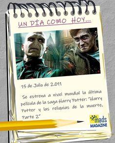 La Saga Harry Potter, Baseball Cards, Books, July 15, Movies, Libros, Book, Book Illustrations, Libri