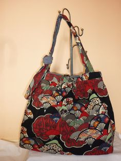 nellysbags.com/handbag