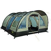 Bertoni Tenda da Campeggio Ontario 4 VIP Relax, Trekking, Ontario, Outdoor Gear, Sports, Sport, Outdoor Tools, Hiking