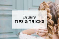 Ikea Hack: Add Some Brass Pulls to the Brimnes Bed to Spruce up your Bedroom Diy Hanging, Hanging Lights, Hacks Diy, Ikea Hacks, Dip Dye Fabric, Brimnes Bed, Diy Polaroid, Diy Beauty, Beauty Hacks