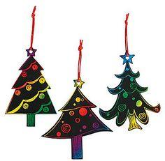 scratch-art-christmas-trees