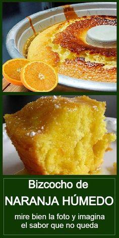 Muffin Recipes, Cake Recipes, Vegan Desserts, Delicious Desserts, Pan Dulce, Fat Foods, Love Cake, Sin Gluten, Catering
