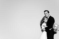 Weddings - Weddings by Ivan - San Jose and San Francisco Bay Area Wedding Photographer