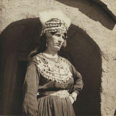 Ritual of Tammuz- Ancient Assyria for kids