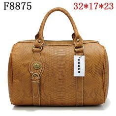 ??Wow. Unbelievable About This Coach Site! Save 79% OFF Now! I always keep my daily supplies on my coach bag!