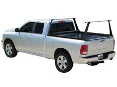 Access 70490 Adarac Truck Bed Rack for Ford F150 with 55 Bed * Read more at the image link.
