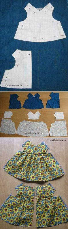 kunakh-bears.ru