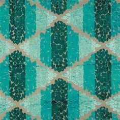 monplaisir - turquoise